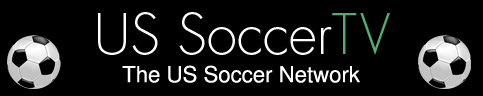US Soccer TV | US Soccer Coverage 24/7