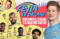 KEVIN-DE-BRUYNE-RATES-THE-FIFA-20-PREMIER-LEAGUE-XI