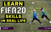LEARN-3-NEW-FIFA-20-FOOTBALL-SKILLS-IN-REAL-LIFE