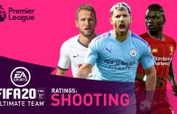 Who-Has-The-BEST-Shot-In-PL-FIFA-20-Mane-Kane-Aguero-AD