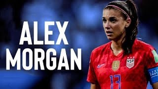Alex-Morgan-Dance-Monkey-Best-World-Cup-Moments-2019