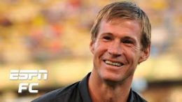 Brian-McBride-is-the-perfect-choice-to-be-USMNT-GM-Shaka-Hislop-ESPN-FC