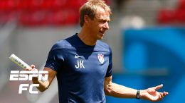 FC-pundits-left-SPEECHLESS-by-Jurgen-Klinsmanns-World-Cup-claim-ESPN-FC