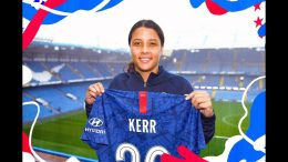 Sam-Kerr-Welcome-to-Chelsea-2020