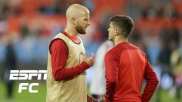 The-USMNTs-ideal-XI-according-to-Herculez-Gomez-no-Michael-Bradley-ESPN-FC